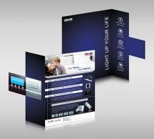 GKB brochure by InsightGraphic