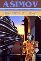 Asimov - Currents of Space by lf420