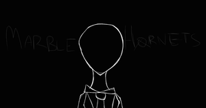 Slenderman by Anonymous--Art