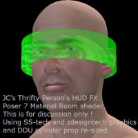 HUD FX notional by ibr-remote