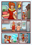Long Distance Page 3 by DarkChibiShadow