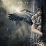 Engel by lady-amarillis