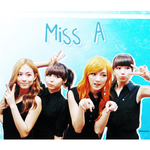 Miss A by anna06i