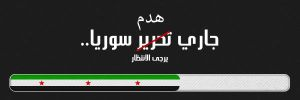 Syrian Revolution | Destroying Syria by Shahwanoo