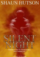 Silent Night by michaelmknight
