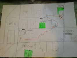 way finding map 1 by daylover1313