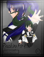 Reaching For You Ch.1 by Sasuke323