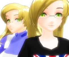 FemEngland DL [update] by AskTheDoctorxFemEng