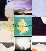 planets bend between us texture set 27 by planetsbend05