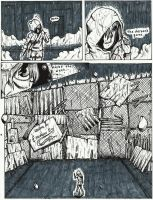 The 7 Trials of Emirkson Bay Chapter 1 pg 32 by skellington1