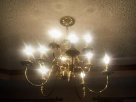 Chandelier 1 by 3-sisters-stock