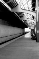 30th street station by rhapsouldize