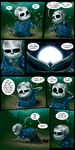 UT - Revenants - Page 4 by EarthGwee