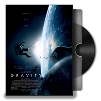 Gravity by Natzy8