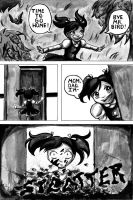 Lilac page 5 by Tamao