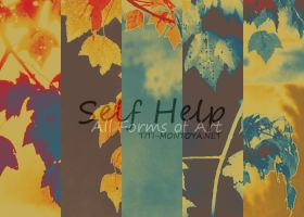 Self Help by Un-Real