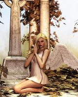 Angelic by vaia