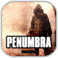 Penumbra Requiem Game Icon by Wolfangraul