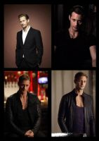 Eric Northman S4 Image Pack 4 by riogirl9909