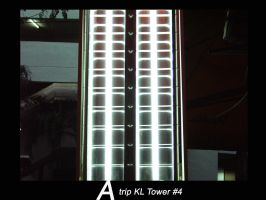 A trip to KL Tower.4 by jvgce