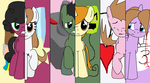 And Its What My Cutie Mark Is Telling Me by kirbyfangirl101