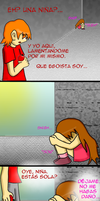 Rin y Keny Comic 2 by MGZE