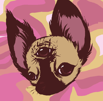 puppy.png by SulphurSpoon