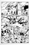 Rom sample page 2 by dannphillips