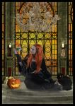 Spirit of Halloween by MorbidMorticia