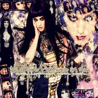 katy perry 4 by MoniiQuita