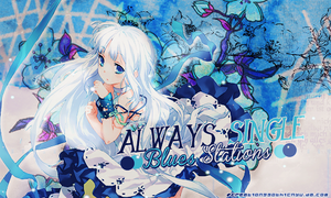 Always Single [Outcome] by xPanda-Arisu