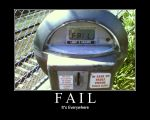 --Fail-- by NerinSerene
