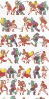 He-man_and_the_masters_of_the_Universe_24Mar2013 by AlexBaxtheDarkSide