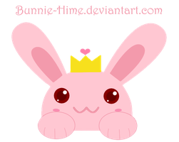 Bunnie-Hime ID by Bunnie-Hime