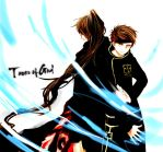 - Tower of God - by Shumijin