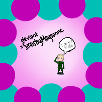 more things to ignore by resplendentgalaxies