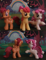 CMC custom by felifan