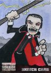 British Horror - Scars of Dracula by 10th-letter