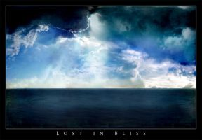 Lost in Bliss by Atyrius