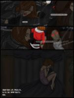 Vampire: Jericho Falls Page 03 by lancea