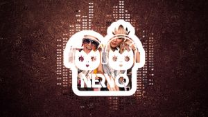 NERVO wallpaper 1 by meta625