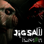 Jigsaw by TheOfficialHUM3N