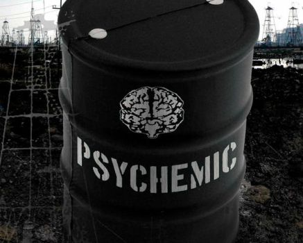 psyccover by ville7