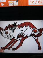 Flipnote picture by annameg1002