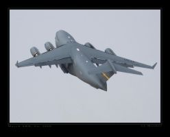 C-17 March Demo 2 by jdmimages