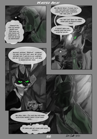 Wasted Away - Page 56 by Urnam-BOT