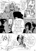 TUQ Sequel 144 by natsumi33