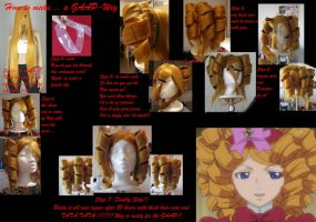 How to make... by lenia90