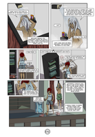 Sahnlinn: EE Chapter1 :Page02: by lledra