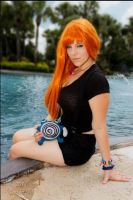 Poliwhirl 2 by Alexia-Jean-Grey